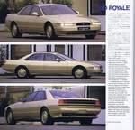 ALC_198807_CarStyling65_01.jpg