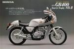 GB400_TT.jpg