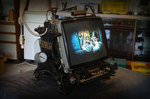 MOK_steampunk_PC.jpg