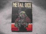 MetalBox_00.jpg