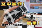 PC_20130425_KuchuMouse.JPG
