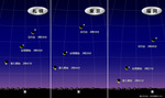 Venus_20120814.jpg