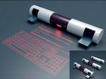 future concept keyboard.JPG