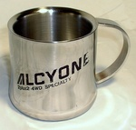 ALC_1985_ThermoCup.jpg