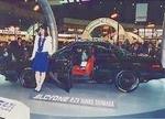 Junko_02S.jpg
