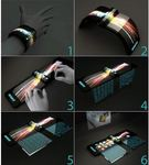 Sone Nextep Concept.JPG