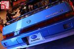 SubaruXT_Alcyone_SEMA201111_02.jpg